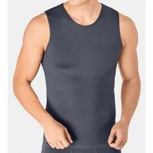 Sloggi MEN BASIC SOFT Herren Unterhemd Top dolphin gray 4