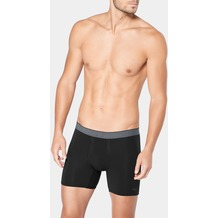 Sloggi MEN EVER FRESH Short 2er-Pack black 4