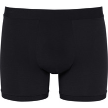 Sloggi men GO Allround Short 2er Pack black One