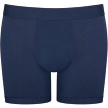 Sloggi men GO Allround Short 2er Pack blue black One