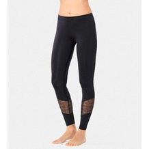 Sloggi WOMEN MOVE FLEX Sportleggins black L