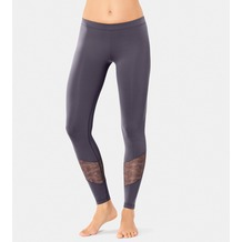 Sloggi WOMEN MOVE FLEX Sportleggins mauve grey L