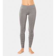 Sloggi WOMEN MOVE FLOW LIGHT Laufleggings grey combination L