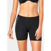 Sloggi WOMEN MOVE FLOW LIGHT Short black L