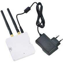 SLV COLOR CONTROL Signal Verstärker