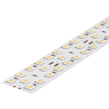 SLV FLEXLED ROLL HIGHEND 24V, LED-Strip, 2m, 4000K weiß