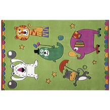 smart kids Little Artists SM-3981-03 110cm x 170cm