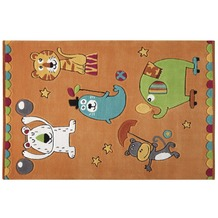 smart kids Little Artists SM-3981-04 110cm x 170cm