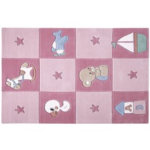 smart kids Newborn SM-3986-02 110cm x 170cm