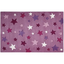 smart kids Simple Stars SM-3984-09 110cm x 170cm