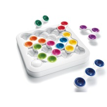 SMART Toys and Games Anti-Virus
