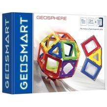 SMART Toys and Games Geosmart GeoSphere 31 teilig