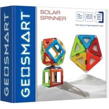 SMART Toys and Games Geosmart SolarSpinner 23 teilig