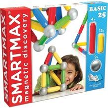 SmartMax Basic 25 Teilig