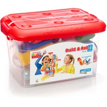 SmartMax Build & Roll (Box, 44-teilig)