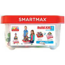 SmartMax Collecter Box XXL 70 Teilig