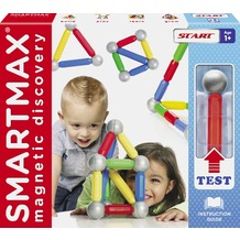SmartMax Start Plus 23 Teilig