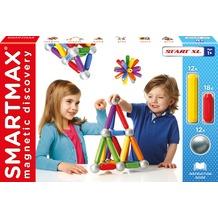 "SmartMax Start XL (42 Teile) mit ""Try me"" - Funktion"