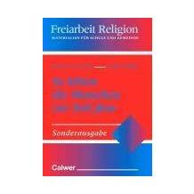 book Early Buddhist Monachism