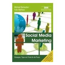 Social Media Marketing 3, aktualisierte Auflage