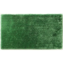 Tom Tailor Soft - Uni green 50 x 80 cm