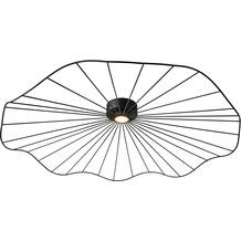 Sompex Deckenleuchte Mesh LED dimmbar