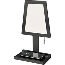 Sompex Tischleuchte Steve-Phone T LED
