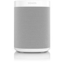 Sonos One, weiß