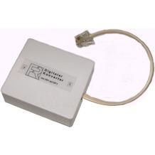 HDK Digitaler Konverter IWV-MFV ISDN / VoIP