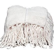 Ersatztasche für Wischmop Pudel Elastik