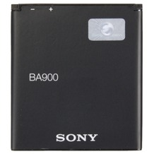 Sony Akku BA900 1700 mAh