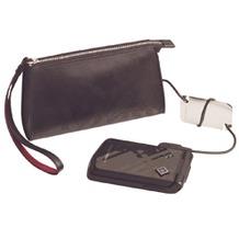 Sony Ericsson Tasche IDC-24