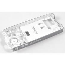 Sony Ericsson Mittelgehäuse silver T630
