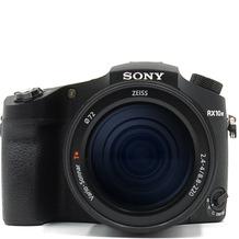 Sony RX10 IV Premium-Kompaktkamera