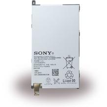 Sony LIS1529ERPC - Li-ion Akku - Xperia Z1 Compact - 2300mAh