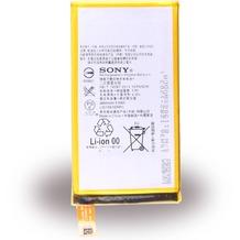 Sony LIS1561ERPC - Li-ion Akku - Xperia Z3 Compact - 2600mAh