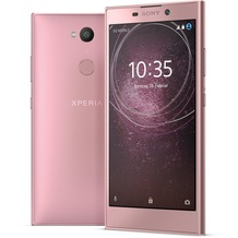 Sony Xperia L2 DS pink