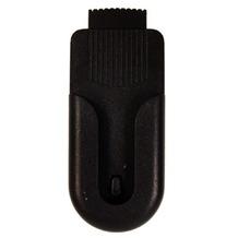 Soryt Dreh-Gürtelclip für Ledertaschen Gigaset/Alcatel/Mitel/Unify