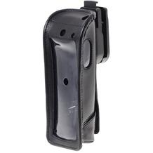 Soryt Ledertasche für Alcatel Mobile Reflexes 100/200