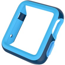 Speck HardCase CandyShell für Apple Watch 42 mm, blau