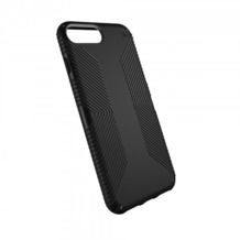 Speck HardCase Speck PRESIDIO Grip iPhone (8) Plus BLACK/BLACK