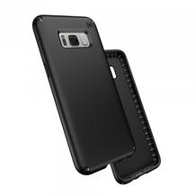 Speck HardCase Speck Presidio Samsung Galaxy S8 Black/Black