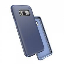 Speck HardCase Speck Presidio Samsung Galaxy S8 Marine Blue/Twilight Blue