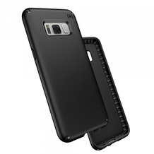 Speck HardCase Speck Presidio Samsung Galaxy S8 Plus Black/Black