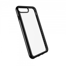 Speck HardCase Speck PRESIDIO Show iPhone (8) Plus Clear/Black