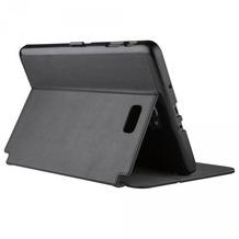 Speck HardCase Speck StyleFolio Samsung Galaxy Tab A 10.1 Black/Slate Grey