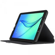 Speck HardCase Speck StyleFolio Samsung Galaxy Tab E 9.6 Black/Slate Grey