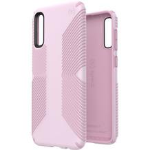 Speck Presidio Grip für Samsung A50 Pink/Pink