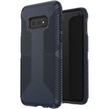 Speck Presidio Grip für Samsung Galaxy S10e Blue/Black