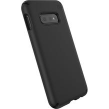 Speck Presidio Pro für Samsung Galaxy S10e Black/Black